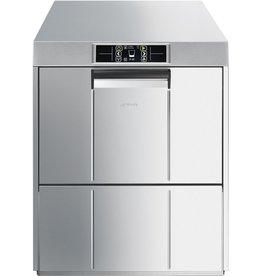 Smeg Smeg glasswashing machine UG520DL / UG520DSL