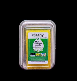 Cleeny Cleeny P9 Multi Reiniger & Politur