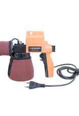 Schneider Second hand Food spray gun Alexo 500