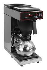 CaterChef CaterChef Filtro Koffiezetapparaat