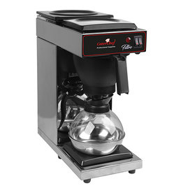 CaterChef CaterChef Filtro Coffee Brewer
