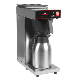 CaterChef CaterChef Filtro Coffee Brewer Thermos