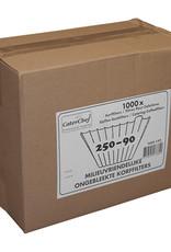 CaterChef CaterChef coffee filters 250/90