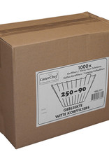 CaterChef CaterChef Korbfilter 250/90