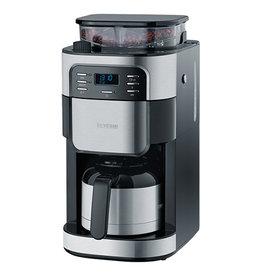 Severin Severin Kaffeemaschine