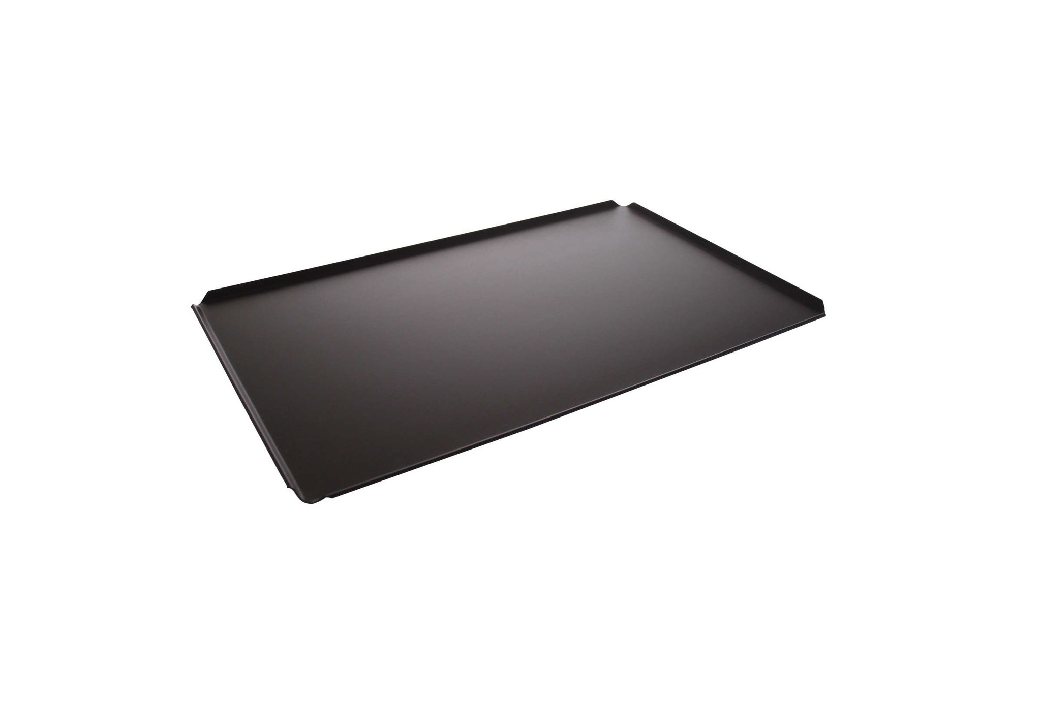 Schneider Aluminum baking tray 1 / 1GN, teflon