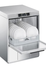 Smeg Smeg UD520 vaatwasmachine