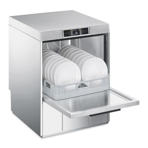 Smeg Smeg UD520 dishwasher