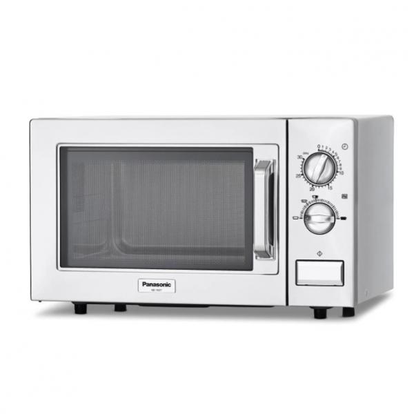 Panasonic Microwave Panasonic NE-1027 1000W