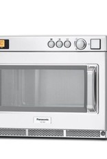 Panasonic Microwave Panasonic NE-1643 1600W