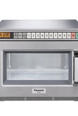 Panasonic Microwave Panasonic NE-1653 1600W
