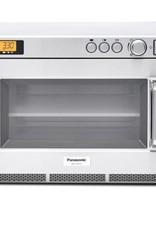 Panasonic Microwave Panasonic NE-2143-2 2100W