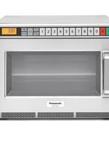 Panasonic Magnetron Panasonic NE-2153 2100W