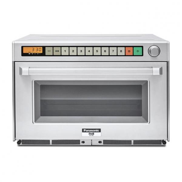 Panasonic Microwave Panasonic NE-1880 1800W