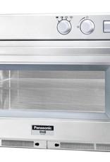 Panasonic Microwave Panasonic NE-2140 2100W