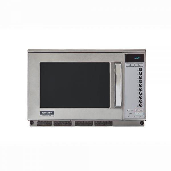 Sharp Magnetron Sharp R-25AT 2100W