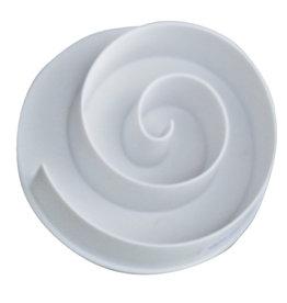 Schneider Dough press, spiral
