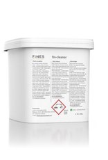 Fines Oven cleaner FIN-cleaner