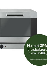 Thuisbakdeal 1