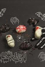 Silikomart Bakmat Halloween