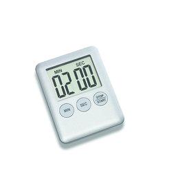 Schneider Digital timer