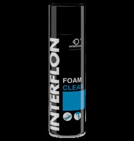 Intferflon Interflon Foam Clean, aerosol (12 spray cans)