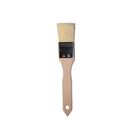 Spezialbürsten Hochmuth Flachpinsel 38mm (handgefertigt)