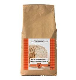 Bakers@Home Oergranenbrood