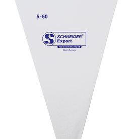 Schneider Spritzbeutel 50 cm
