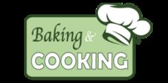Catering-Ausrüstung und Catering-Zubehör