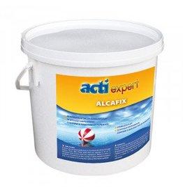 ACTI ACTI Alcafix alkaliniteit verhoger