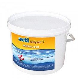 ACTI ACTI expert Metal'Fix 2 kg