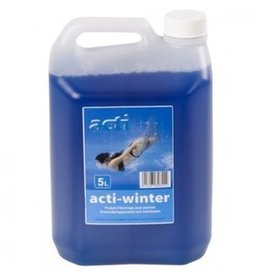 ACTI ACTI Overwintering product