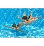Daisy+ Dryden Aqua Daisy+  DA-GEN generator 45m3 Redox : zwemmen in Drinkwater!