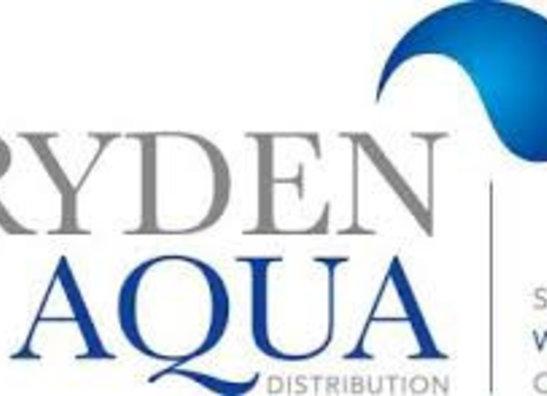 Daisy+ Dryden Aqua