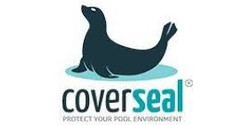 Coverseal