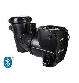 Davey Davey Silensor Pro Premium SP400 Bluetooth  zwembadpomp