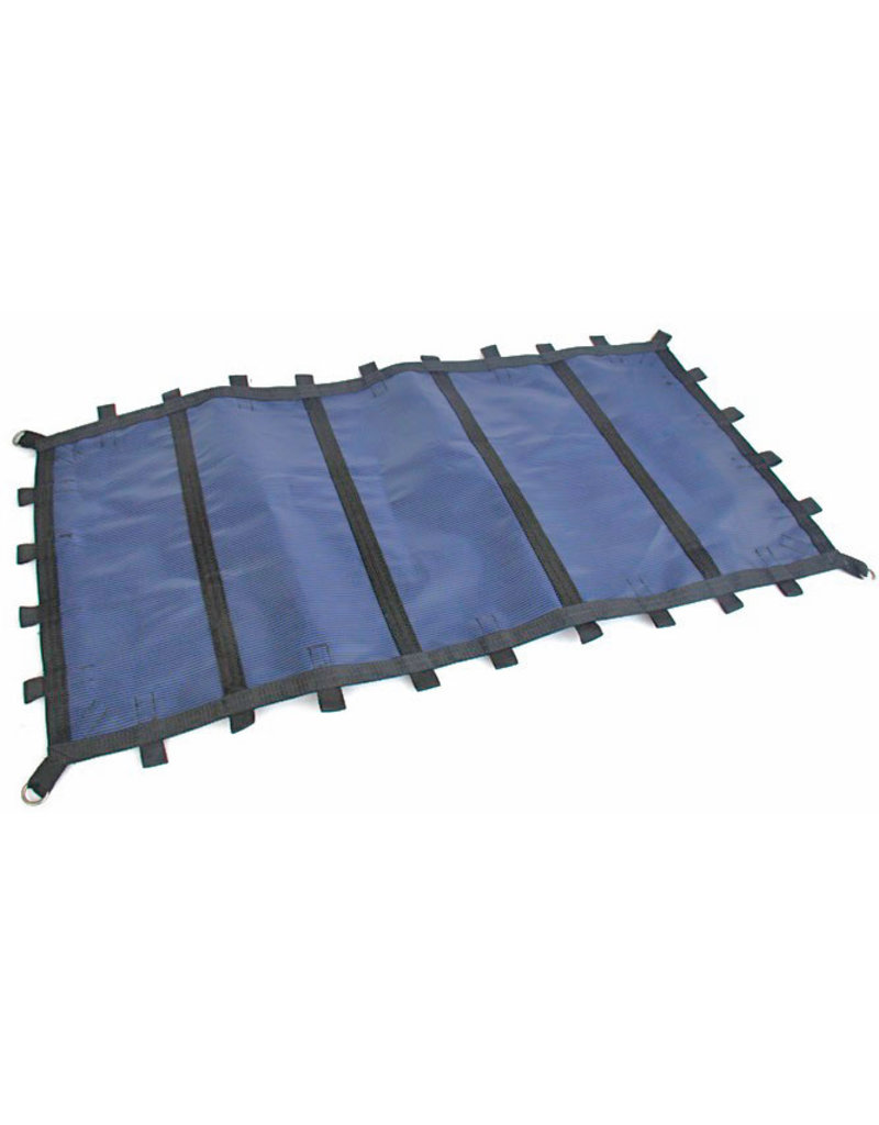 Blue poolcovers Blue Poolcovers Winter Ultralight