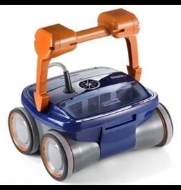 Astral Zwembad robot Astral MAX3+, UITVERKOOP