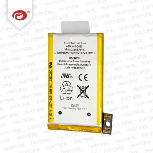 Apple Battery for iPhone 3G