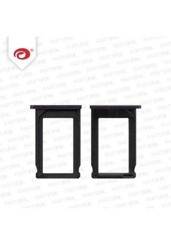 Apple iPhone 3G/3GS Sim Tray Black
