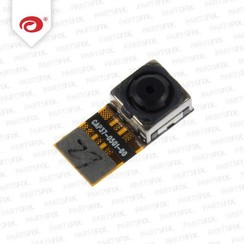 Apple iPhone 3G Camera Module & Flex kabel