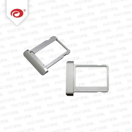 Appel iPad2 Sim Card Tray