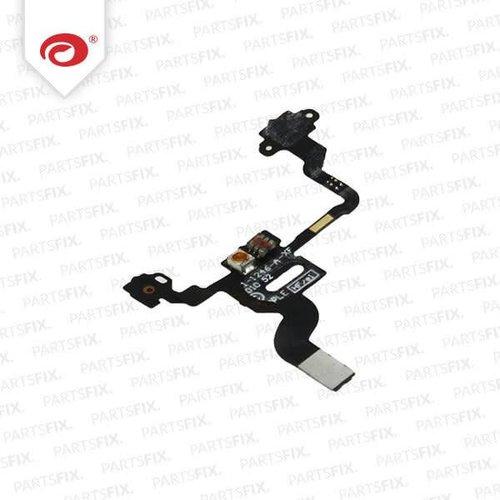 iPhone 4 Light Sensor Cable/Flex Cable