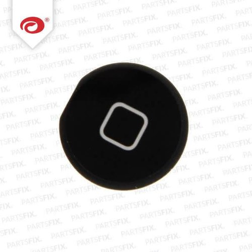 Apple iPad 2 Home Button black
