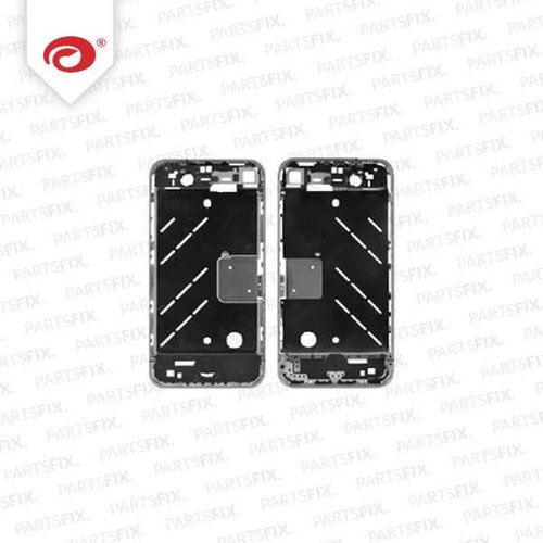 Apple iPhone 4 Middlecover