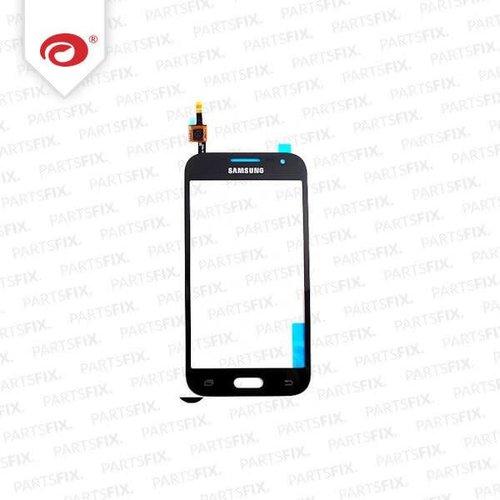 Galaxy Core Prime G361 digitizer (black)
