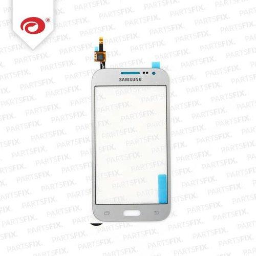 Galaxy Core Prime G361 digitizer (white)