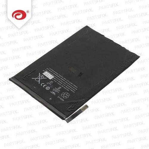 iPad Mini 2 Batterij