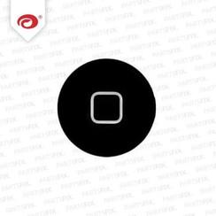 iPad Mini 2 Home Button
